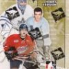 Heroes & Prospects Hockey Hobby Box