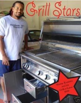 grillstars