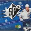 SPx Hockey