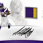 2007 SP Authentic Football