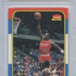 How To Series: Tell if an 86/87 Fleer Basketball Box is Legit