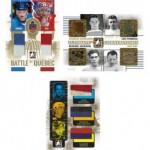 ITG Preview of Ultimate Memorabilia 8th Edition