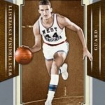 Donruss Announces Upcoming Release : Americana Sports Legends