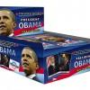 obamabox1