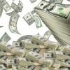 rp_cash-300x258.jpg