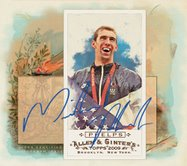 2009 Allen and Ginter Baseball Image 10