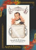 2009 Allen and Ginter Baseball Image 3