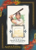 2009 Allen and Ginter Baseball Image 4