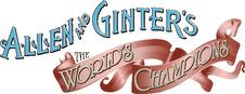 2009 Topps Allen and Ginter Baseball