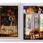 Some Nice Basketball Hits