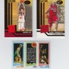 Bowman Elevation Basketball Pulls