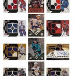 Win Free Hockey Cards – Box Break of 2008/09 UD Black Diamond Hockey