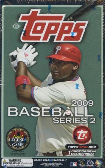2009topps2baseball