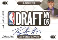 Blake Griffin Auto