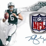 News and Notes From Around the Sports Card World