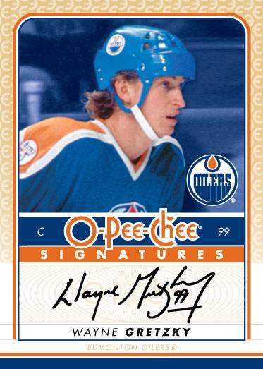 0910OPCGretzky