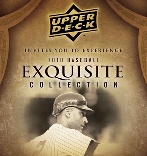 ExquisiteBaseball