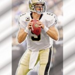 2010 Topps Platinum Football Preview