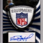 Phenomenal Pull: Matthew Stafford Topps Unique 1/1 NFL Patch Auto