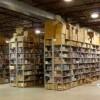 rp_Warehouse72resbig-300x159.jpg