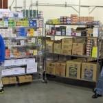 "Bob's Blog: Virginia ""Junk Wax"" Purchase"