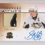 Phenomenal Pulls: Another Cup Hockey Break
