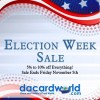 rp_ElectionWeekSale-300x300.jpg