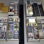 Buying Newer Cards!