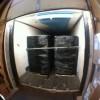 rp_NationalTruck2011-e1312031149655-224x300.jpg