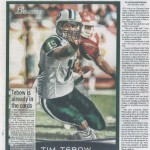 TebowNews_4