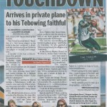 TebowNews_5