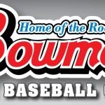 2012 Bowman Wrapper Redemption Update