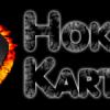 logo-hokejakartinas1