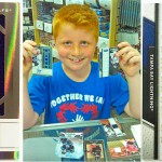 June 'Hit of the Month' Prospect Entry #3 – Panini Certified Hits!