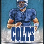 BOWMAN FOOTBALL INCLUDES SHORT PRINTED VARIATIONS