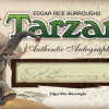 rp_TARZAN_ERB_CutSig-300x200.png