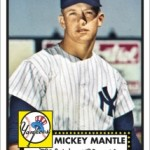 Dave & Adam's Teams Up With The National for Unreal 1952 Topps Promo Set