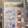 rp_Gretzky-Triple-1-225x300.jpg