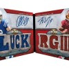 Triple Threads 4