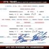 rp_UFC-1-300x215.jpg