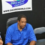 Week Of Stars – Dave Winfield