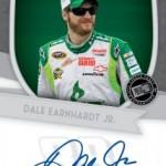 2012 Press Pass Fanfare Racing Coming This Fall