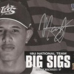Where to Find the First Manny Machado Cards