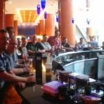 Dave & Adam's Super Mega Ultimate 2012 National Card Show Review