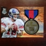 August 'Hit of the Month' Entry #7 – Zack Earns a Medal