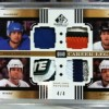 rp_Eric-Lindros-Quad-Patch-A-300x224.jpg