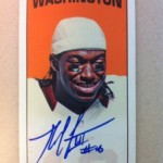 2012 Topps Football is NOW LIVE