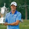 Rory-McIlroy-Upper-Deck-Authenticated-First-Major-Autograph-16x20 (2)