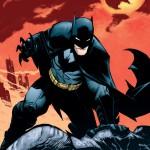 Upcoming DC and Marvel Sets Promise Plenty of Original Art