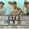 rp_2012-Topps-Triple-Threads-Baseball-Pinstripe-Lore-300x214.jpg